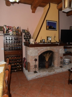 AL VICOLETTO B&B
